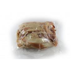 Кальмар рваный (мясо краба)